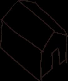 木造住宅の目安の金額